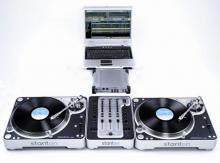 Blog | DJ File